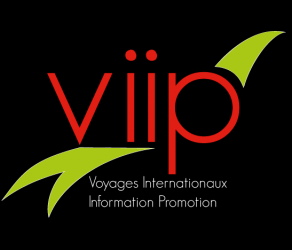 VIIP Representation